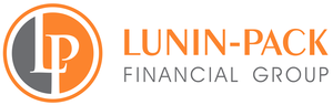 Lunin-Pack Financial Group